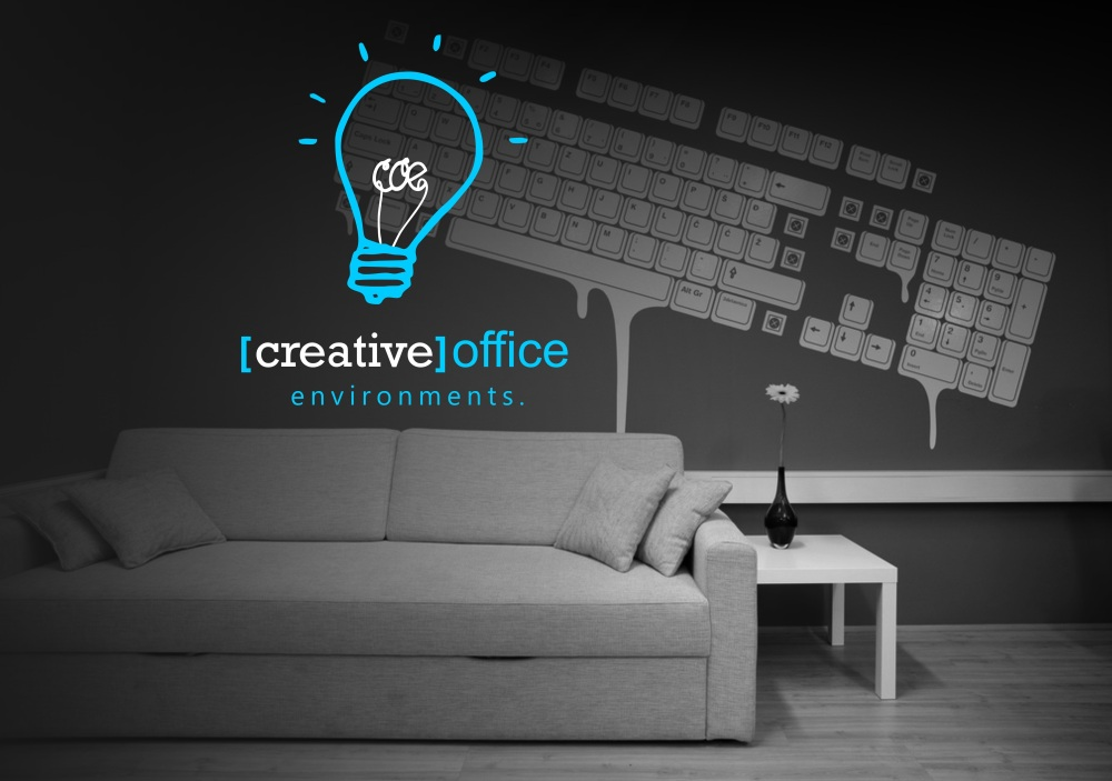 creative-office