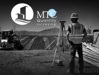 MTC Quantity Surveying