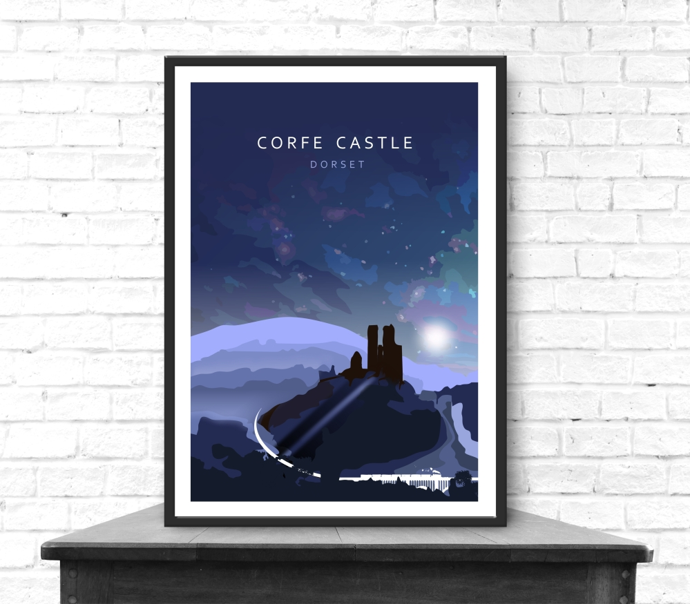 corfe-castle-new