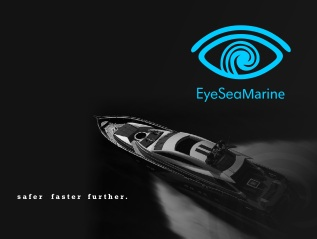 Eye Sea Marine