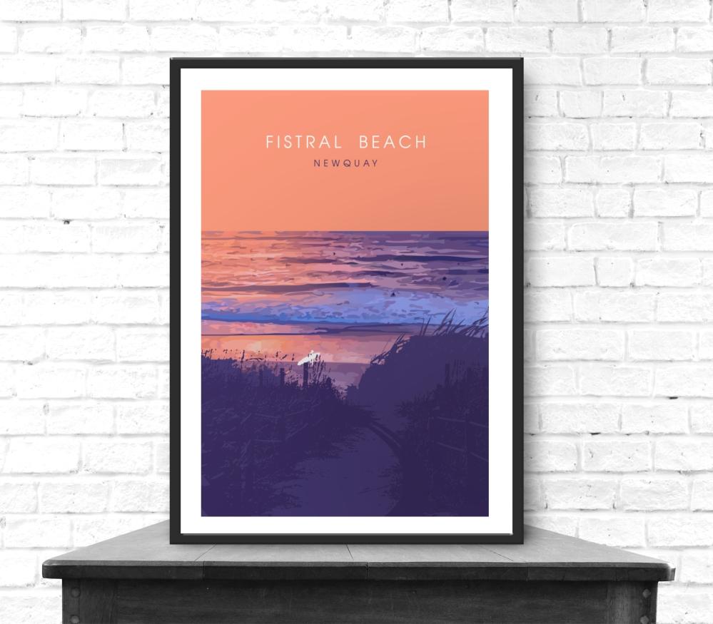 FISTRAL BEACH FRAME.jpg