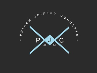 Prince Joinery Concepts