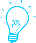 creative-office-enviroments-logo