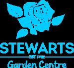 stewarts-logo