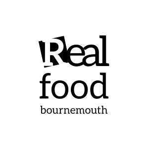 Real Food Bournemouth