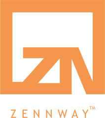 ZENNWAY PORTFOLIO 2018