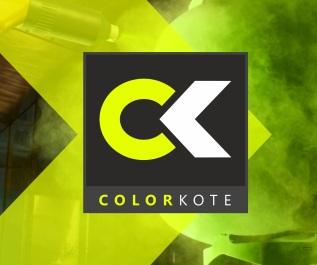 Colorkote