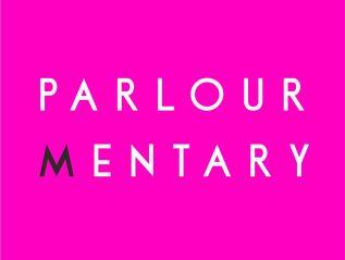 Parlourmentary