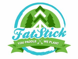 Fatstick